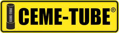 ceme-tube_logo.fw