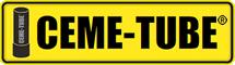 Ceme-Tube