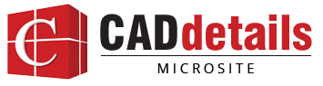 CAD details Microsite