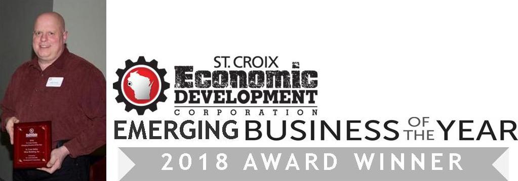 Ceme Tube And SCVBM Award